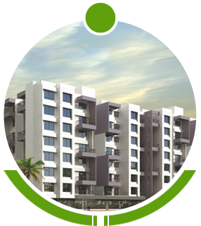 Anushree Apartments