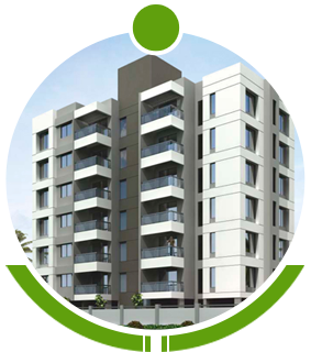 Amruta Heights